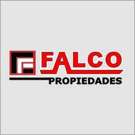 Foto Terreno en Venta en  Flores ,  Capital Federal  Yerbal al 2800