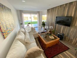 Foto Casa en Venta | Alquiler | Alquiler temporario en  Las Tipas,  Nordelta  Tipas, Nordelta