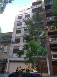 Foto Departamento en Venta en  Belgrano ,  Capital Federal  Av. Federico Lacroze al 1800
