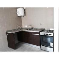 Foto Departamento en Venta | Alquiler en  Canning (Ezeiza),  Ezeiza  Bambu Classic. Formosa 242, Canning