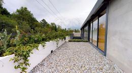 Foto Casa en Renta en  Lomas de Tecamachalco,  Naucalpan de Juárez  Lomas de Tecamachalco Av. de las Fuentes, casa de lujo para estrenar en renta (VW)