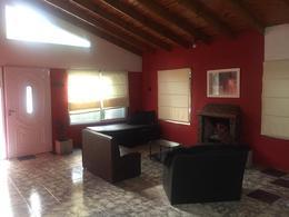 Foto Casa en Venta | Alquiler en  Venado  II,  Countries/B.Cerrado (E. Echeverría)  Venta/Alquiler - Casa en Venado II - Canning
