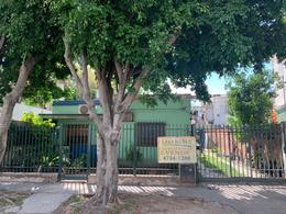 Foto Casa en Venta en  San Fernando ,  G.B.A. Zona Norte  Maipu al 2900