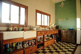 Foto Casa en Alquiler en  La Horqueta de Echeverría,  Countries/B.Cerrado (E. Echeverría)  La Horqueta de Echeverría