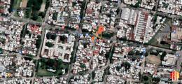 Foto Local en Venta en  General Jose de San Martin,  Rosario  Ayolas y Necochea