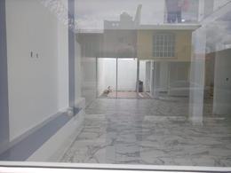 Foto Casa en condominio en Venta en  Lázaro Cárdenas,  Metepec  VENTA DE CASA EN COLONIA LAZARO CARDENAS METEPEC, LISTA PARA ESTRENAR DENTRO DE PRIVADA