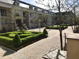Foto Departamento en Alquiler temporario en  Chateau del Palmar,  El Palmar  Chateau II