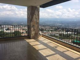 Foto Departamento en Venta en  Cumbayá,  Quito  CUMBAYA HERMOSO DEPARTAMENTO DE VENTA  POR ESTRENAR