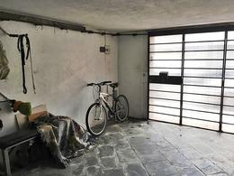 Foto PH en Venta en  Saavedra ,  Capital Federal  Jaramillo al 2700