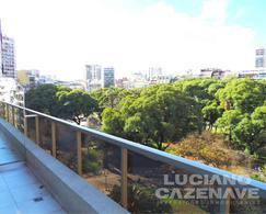Foto Departamento en Venta en  Recoleta ,  Capital Federal  MONTEVIDEO al 1200 - Piso alto