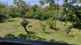 Foto Casa en Venta en  Torito,  Zona Delta Tigre  Torito y espera