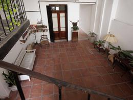 Foto PH en Venta en  Villa Urquiza ,  Capital Federal  Nahuel Huapi y Acha