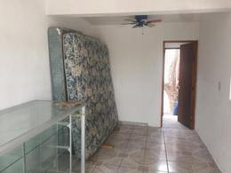 Foto Casa en Venta en  Juan Antonio Osuna,  Nava          Nava, coahuila.