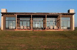 Foto Terreno en Venta en  El Naudir,  Countries/B.Cerrado (Escobar)  VENTA - EXCELENTES LOTES INTERNOS EN ISLA de Naudir Delta - Barrio Nautico - FINANCIACION