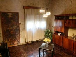 Foto Casa en Venta en  Ciudad Madero,  La Matanza  Agrelo al 1200