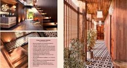 Foto Departamento en Venta en  Villas Tulum,  Tulum  Departamentos en venta en Tulum, acabados de lujo Bonita Tulum