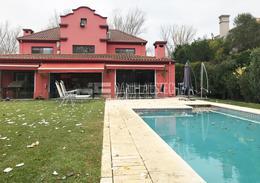Foto Casa en Venta en  Ayres de Pilar,  Countries/B.Cerrado (Pilar)  Ayres de Pilar