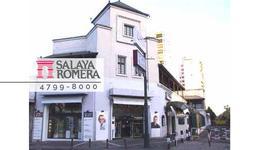 Foto Local en Venta en  Olivos,  Vicente Lopez  Corrientes al 200   Local Victoria Shopping