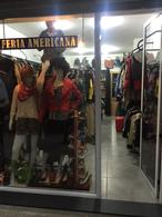 Foto Local en Alquiler en  Caballito ,  Capital Federal  Curapaligue 45