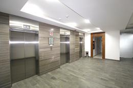 Foto Oficina en Renta en  Interlomas,  Huixquilucan  Renta oficina Corporativo Diamante Interlomas