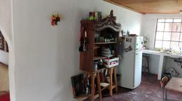 Foto Casa en Venta en  Ingeniero Maschwitz,  Escobar  VENTA | CASA 5 Amb | Independencia al 600