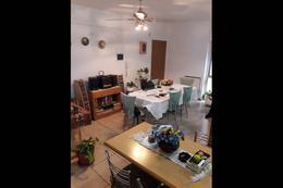 Foto Departamento en Venta en  Parque Avellaneda ,  Capital Federal  Av. Directorio 3800, piso 2do.