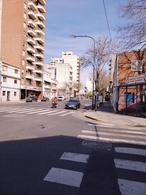 Foto PH en Venta en  San Telmo ,  Capital Federal  Piedras 1100