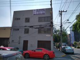 Foto Edificio Comercial en Venta en  Anahuac,  Miguel Hidalgo  EN EXCLUSIVA Edificio Comercial a la venta en Laguna de Términos (VW)