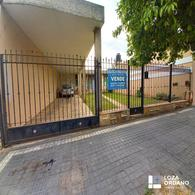 Foto Casa en Venta en  General Pueyrredon,  Cordoba Capital  Pascual Contursi 1525