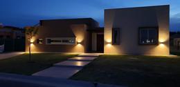 Foto Casa en Venta en  Canning (E. Echeverria),  Esteban Echeverria  Santa Ines lote 85