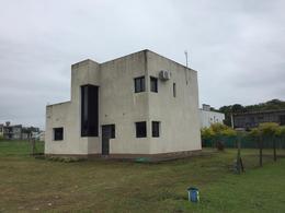 Foto Casa en Venta en  Tafi Viejo ,  Tucumán  Hermosa casa en Country Loma Linda
