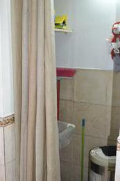 Foto PH en Venta en  Lanús Este,  Lanús  Pres. Raul Alfonsin al 1300