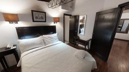 Foto Hotel en Venta en  Samborondón ,  Guayas  VENTA DE HOTEL BOUTIQUE VIA SAMBORONDON