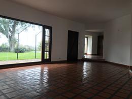 Foto Casa en Venta en  Beccar-Libert./Rio,  Beccar  Francisco Drumond al 900