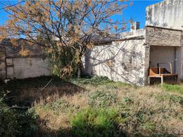 Foto Casa en Venta en  General Pico,  Maraco  Av. e/ 3 y 1
