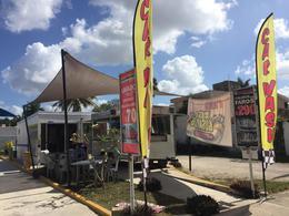 Foto Local en Venta en  México Norte,  Mérida  Traspaso Car wash funcionando sobre Av. al Norte de Merida
