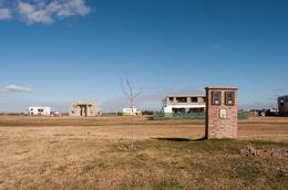 Foto Terreno en Venta en  El Naudir,  Countries/B.Cerrado (Escobar)  El Naudir