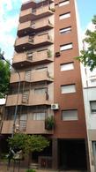 Foto thumbnail Departamento en Alquiler en  La Plata ,  G.B.A. Zona Sur  54 entre 10 y 11