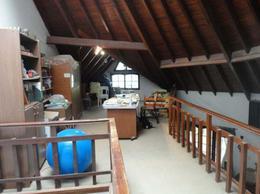 Foto Casa en Venta en  Confluencia Urbana,  Capital  Estado de Israel  400