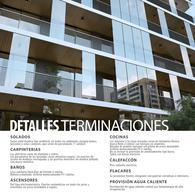 Foto thumbnail Departamento en Venta en  Saavedra ,  Capital Federal  Holmberg 4091 4ºC