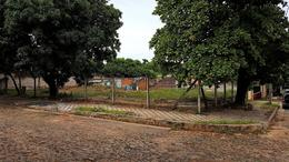 Foto Terreno en Venta en  Mburucuya,  Santisima Trinidad  Mburucuyá en esquina