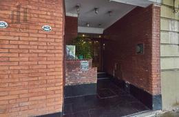 Foto Departamento en Venta en  Villa Urquiza ,  Capital Federal  AV DE LOS INCAS al 4000
