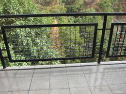 Foto Departamento en Venta en  Parques de la Herradura,  Huixquilucan  Parques Herradura