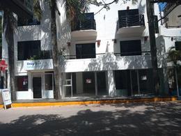 Thumbnail picture Bussiness Premises in Rent in  Playa del Carmen,  Solidaridad  Playa del Carmen