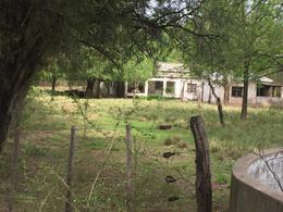 Foto thumbnail Campo en Venta en  San Javier ,  Cordoba  A 15 km de Villa Dolores s/ R20