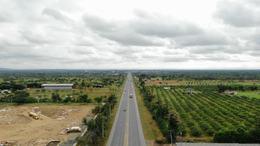 Foto Terreno en Venta en  Lomas de Sargentillo ,  Guayas  INVIERTA EN  PROPIEDAD  SECTOR LOMAS DE SARGENTILLO DIRECTO DESDE LA VIA