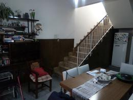 Foto Casa en Venta en  Macrocentro,  Rosario  DR RIVAS al 800