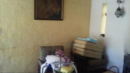 Foto Casa en Alquiler en  Maschwitz Club,  Countries/B.Cerrado  Country maschwitz club