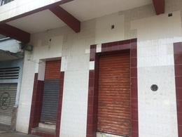 Foto Local en Renta en  Coatzacoalcos Centro,  Coatzacoalcos  Local en Renta, Colegio Militar, Col. Centro