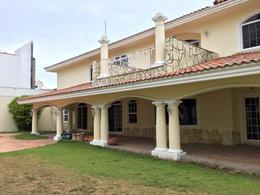 Foto Casa en Venta en  Fraccionamiento Las Villas,  Tampico  Fraccionamiento Las Villas